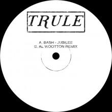 Bash & Julio Bashmore - Jubilee (TRULE)