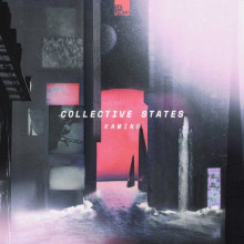 Collective States - Kamino (Stil Vor Talent)