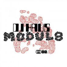 DJ Haus - Modul8 (Unknown To The Unknown)