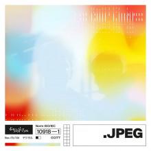 Digitalism - JPEG (Magnetism)