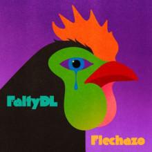 Faltydl - Flechazo (Studio Barnhus)
