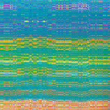 Four Tet - Teenage Birdsong (Avalon Emerson Remix) (Text)