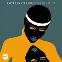 Oliver Huntemann - Tranquilizer 2.0 (Senso Sounds)