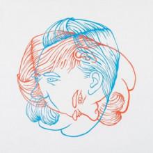 Oluhle, Samer Soltan & Tantum - Bonsai EP (Monaberry)