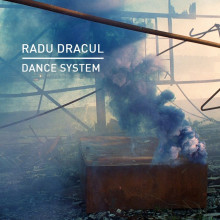 Radu Dracul - Dance System (Knee Deep In Sound)