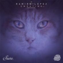 Ramiro Lopez - Sweating (Suara)