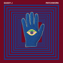 Sassy J - Patchwork (Compiled by Sassy J) (Rush Hour)