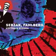 Sebjak, Fahlberg - Vittra & Sienna (MoBlack)