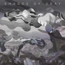 Shades Of Gray - Under My Skin (Beef)