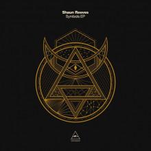 Shaun Reeves - Symbols (Visionquest)