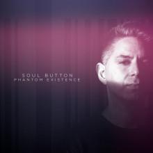 Soul Button - Phantom Existence (Steyoyoke)