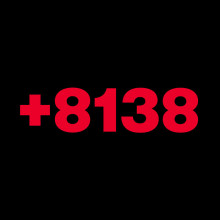 VA - +8138 (Plus 8)