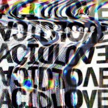 VA - Acid Love, Vol. 2 by Roland Leesker (Get Physical Music)