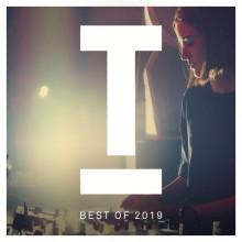 VA - Best of Toolroom 2019 (Toolroom)