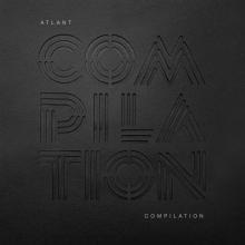 VA - Compilation 01 (Atlant)