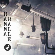 VA - HAMMAHALLE (Sisyphon)