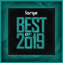 VA - Large Music Best of 2019 (Large Music)