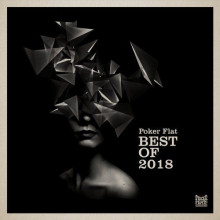 VA - Poker Flat Recordings Best of 2018 (Poker Flat)