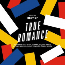 VA - Tensnake pres. Best of True Romance (True Romance)
