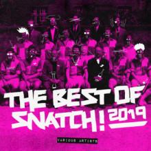 VA - The Best Of Snatch! 2019 (Snatch!)