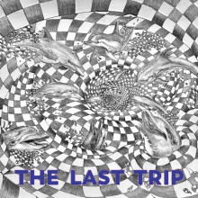 VA - The Last Trip (Stil Vor Talent)