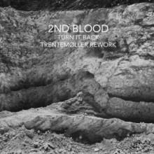2nd Blood - Turn It Back (Trentemøller Rework) (In My Room)