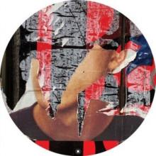 Anfisa Letyago - I'd Rather B EP (Rekids)