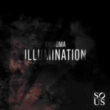 Angioma - Illumination (Sous)