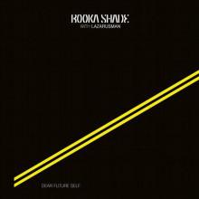 Booka Shade & Lazarusman - Dear Future Self (Blaufield Music)