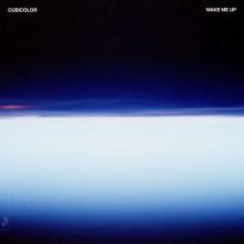 Cubicolor - Wake Me Up (Anjunadeep)
