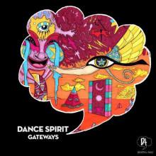Dance Spirit - Gateways (Dreaming Awake)