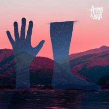 Daniel Steinberg - Days Go By (Arms & Legs)