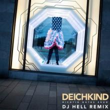 Deichkind & DJ Hell - Richtig Gutes Zeug (Sultan Günther Music)