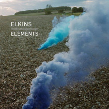 Elkins - Elements (Knee Deep In Sound)