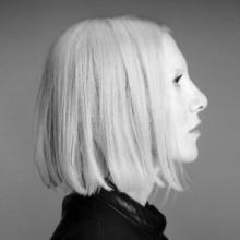 Ellen Allien La Musica Es Dios Charts