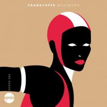 Frankyeffe - Maximizer (Senso Sounds)