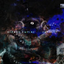 Hidden Empire - Odyssee (Stil Vor Talent)
