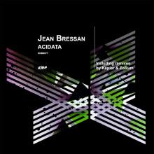 Jean Bressan - Acidata (Kina Music)
