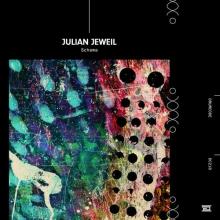 Julian Jeweil - Schema (Drumcode)