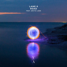 Lane 8 & Arctic Lake - Road (The Remixes) (This Never Happened)