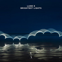 Lane 8 - Brightest Lights (This Never Happened)