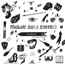 Mobile Soul System - Sundown (Heisenberg)