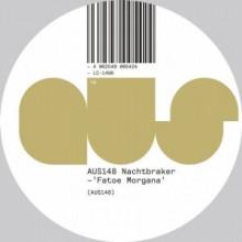 Nachtbraker - Fatoe Morgana (Aus Music)