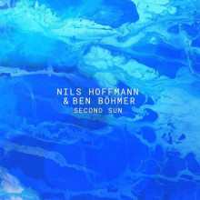 Nils Hoffmann & Ben Bohmer - Second Sun (Poesie Musik)