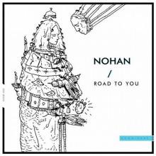 Nohan - Road to You (Hoomidaas)