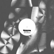 Nu Jacks - House Sensation (Optimo Music Digital Danceforce)