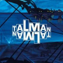 Okain - Reminders, Vol 8 (Talman)