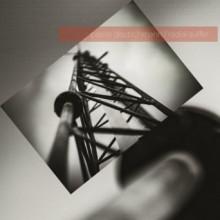 Pierre Deutschmann - Radial Suffer EP (XLR1507)