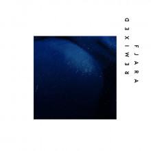Quatri (FR) - Fjara Remixed (Nie Wieder Schlafen)