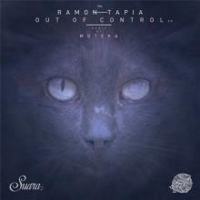 Ramon Tapia - Out Of Control (Suara)